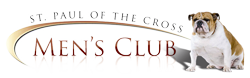 St. Paul of the Cross Men's Club